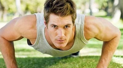 راه های افزایش دادن انگیزه برای ورزش و تمرین