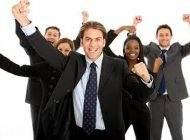روش موفقیت در کار بدون انجام بازاریابی