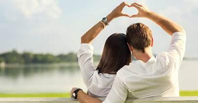 نشانه های یک عشق عمیق را بشناسید
