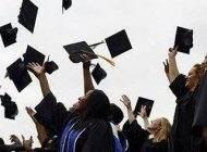 راه موفقیت و پیشرفت از راه تحصیل در دانشگاه