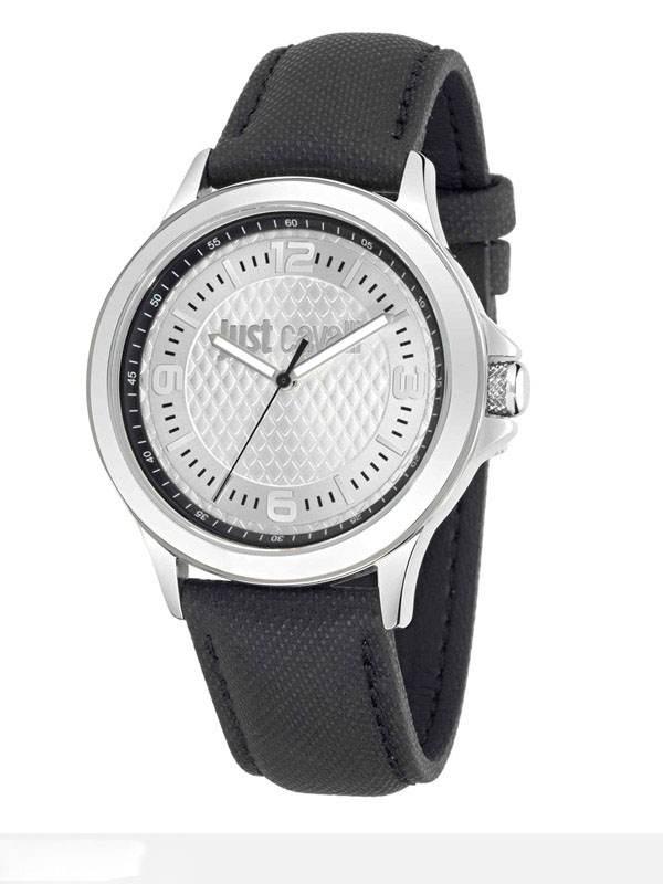 مدل های ساعت و زیورآلات بردند Roberto Cavalli