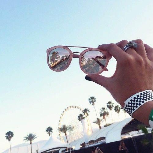 مدل های عینک آفتابی زنانه از برترین برندها
