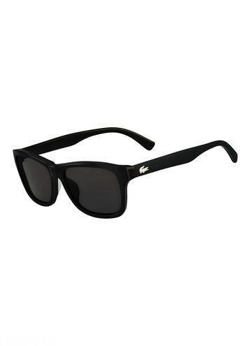 مدل های عینک زیبا و شیک از برند Lacoste
