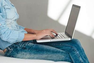 ترفند از بین بردن سابقه فعالیت در اینترنت