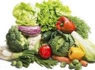این خوراکی ها سردرد را درمان می کنند