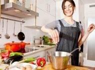 نکات مهم آشپزی برای کدبانوی خانه