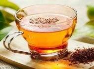 درباره همه معجزه و خواص چای برای بدن