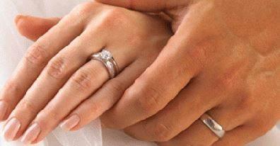 نگاهی منفی نسبت به ازدواج افراد متاهل