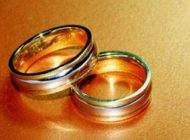 آیا برای زندگی مشترک و ازدواج آمادگی دارید؟