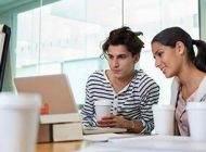 نکات کلیدی و مهم درباره بازاریابی آنلاین