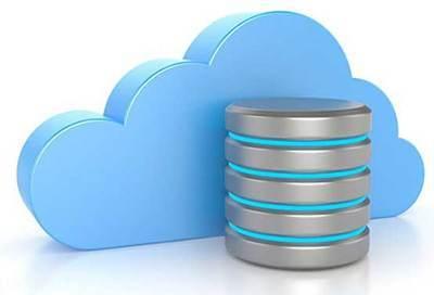 بهترین روش برای ذخیره فایل ها و اطلاعات