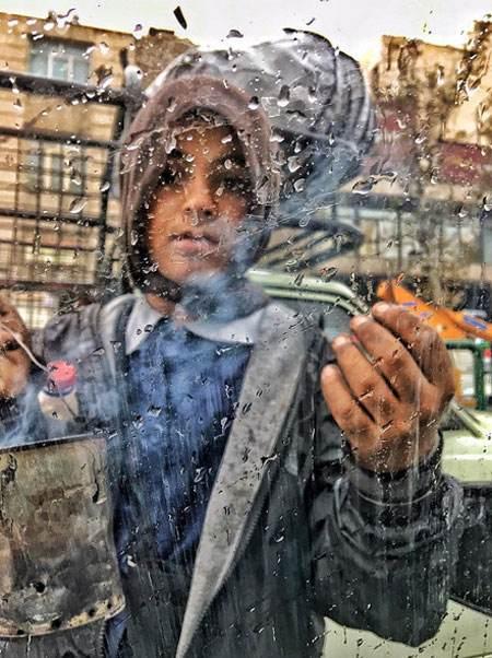 عکس های دیدنی و زیبا از مردم در سراسر ایران (117)