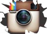 ترفند ذخیره نمودن تصاویر و فیلم های اینستاگرام
