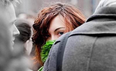 5 راه برای افزایش اعتماد به نفس خانم ها