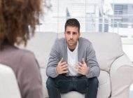 روش های از بین بردن ترس های رایج در زندگی