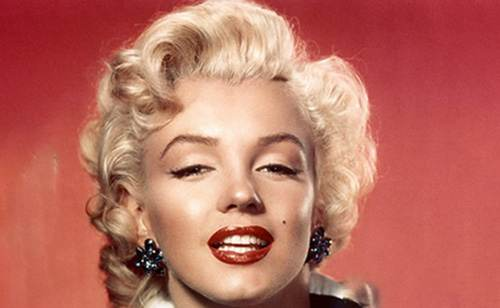 عکس های زیباترین زنان جذاب تاریخ را بشناسید