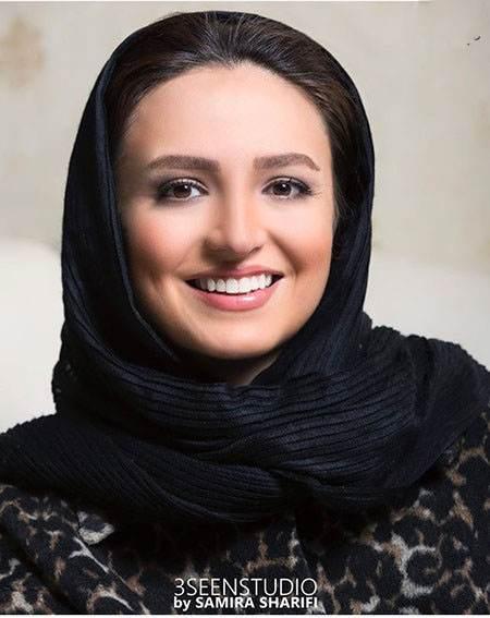 آخرین عکس بازیگران و هنرمندان معروف ایرانی (209)