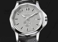 مدل های زیبا و شیک ساعت مچی از برند Corum