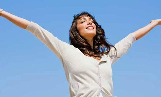 ویتامین های معجزه گر برای خانم ها