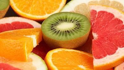 این میوه ها را در اسفندماه مصرف کنید