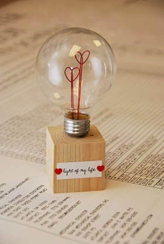 بهترین ایده های عاشقانه برای ولنتاین 2019