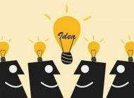 چگونه فرصت های کارآفرینی را شناسایی کنیم؟