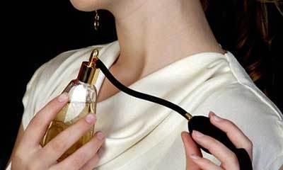 نکات مهم درمورد استفاده و تست انواع عطر