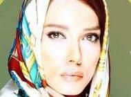 بیوگرافی و عکس های جدید شهرزاد کمال زاده