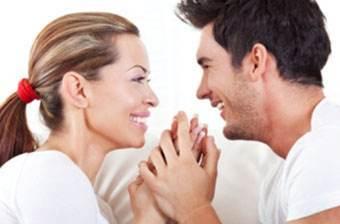 تاثیر رابطه جنسی بطور منظم روی سلامتی