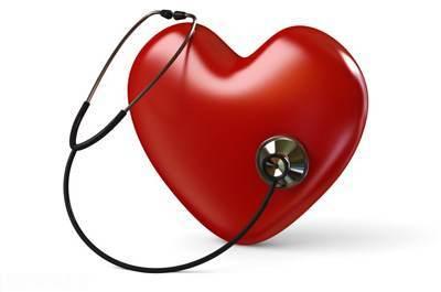 علامت های پنهان بیماری های قلبی