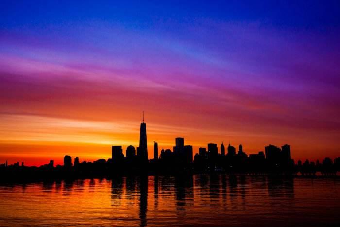 گران ترین شهرهای دنیا از نظر بهای اجاره خانه