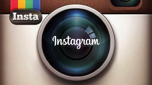 قابلیت جدید اینستاگرام افزودن آلبوم عکس ها