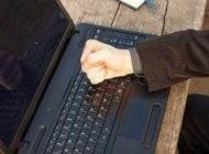 ترفند رفع مشکل سیاه شدن صفحه هنگام لود ویندوز