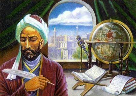 مروری بر زندگینامه خواجه نصیرالدین طوسی
