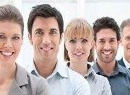 ویژگی های یک تیم کاری موفق و رو به پیشرفت