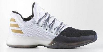 مدل های کفش کتانی شیک از برترین برندهای جهان