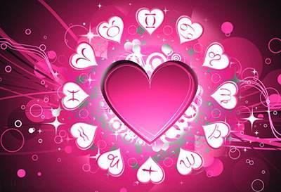 طالع بینی عاشقانه 7 روز آینده شما