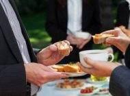 تناسب اندام و وزن و رابطه با موفقیت در کار