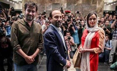 ستاره هایی که در جشنواره فجر غایب هستند