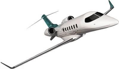نکات مهم که هنگام خرید بلیت هواپیما باید بدانید
