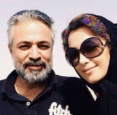 توضیح درباره علت درگذشت حسن جوهرچی