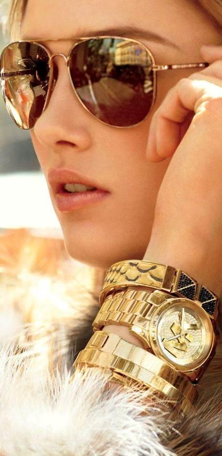 انواع مدل های شیک عینک برندهای مطرح جهان