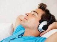 تاثیر موسیقی شاد در از بین بردن افسردگی