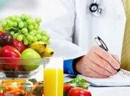 توصیه های تغذیه ای برای افراد مبتلا به میگرن