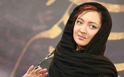 مصاحبه خواندنی با نیکی کریمی بازیگر محبوب