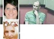 راز پسر جوانی که به دو دختر همزمان تجاوز کرد