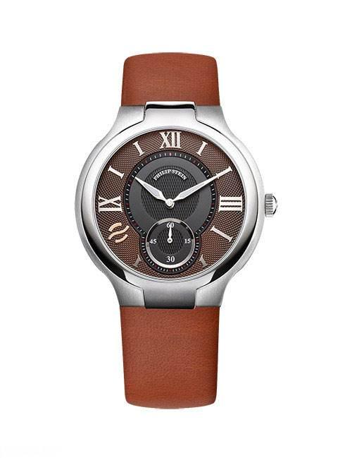 مدل های ساعت مچی شیک برند Philip Stein