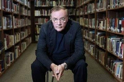 ثروت کلان برای نویسندگان در جهان