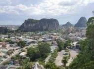 سفر به ویتنام بهشت کشورهای آسیایی