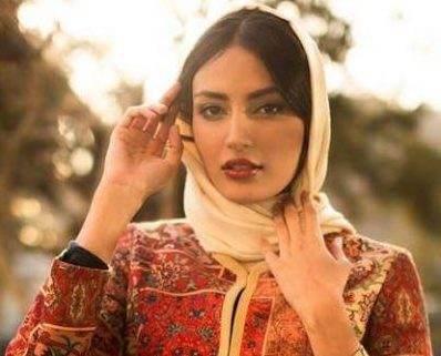 مدل های مانتو بهاری مخصوص عید نوروز 96